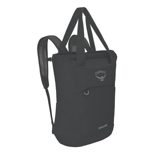 Osprey Daylite Tote Pack Black