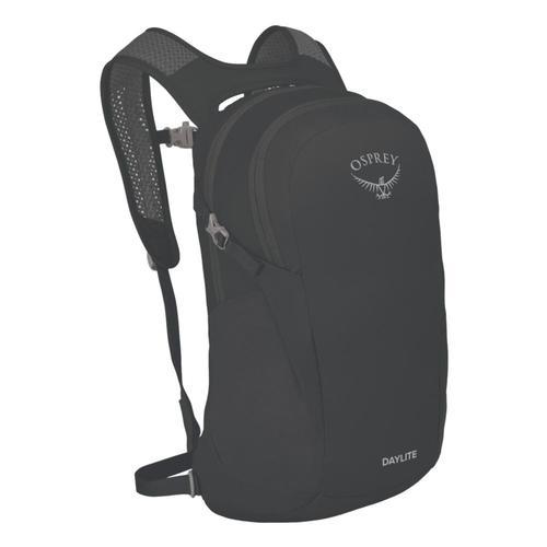 Osprey Daylite 13 Pack Black