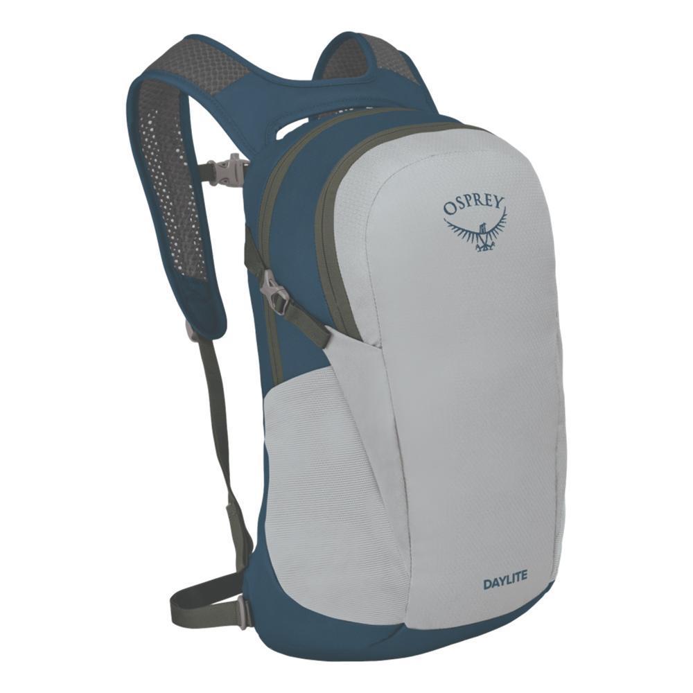 Osprey Daylite 13 Pack ALUMINGREY