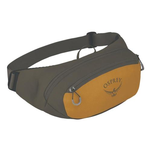 Osprey Daylite Waist Pack Teakyellow