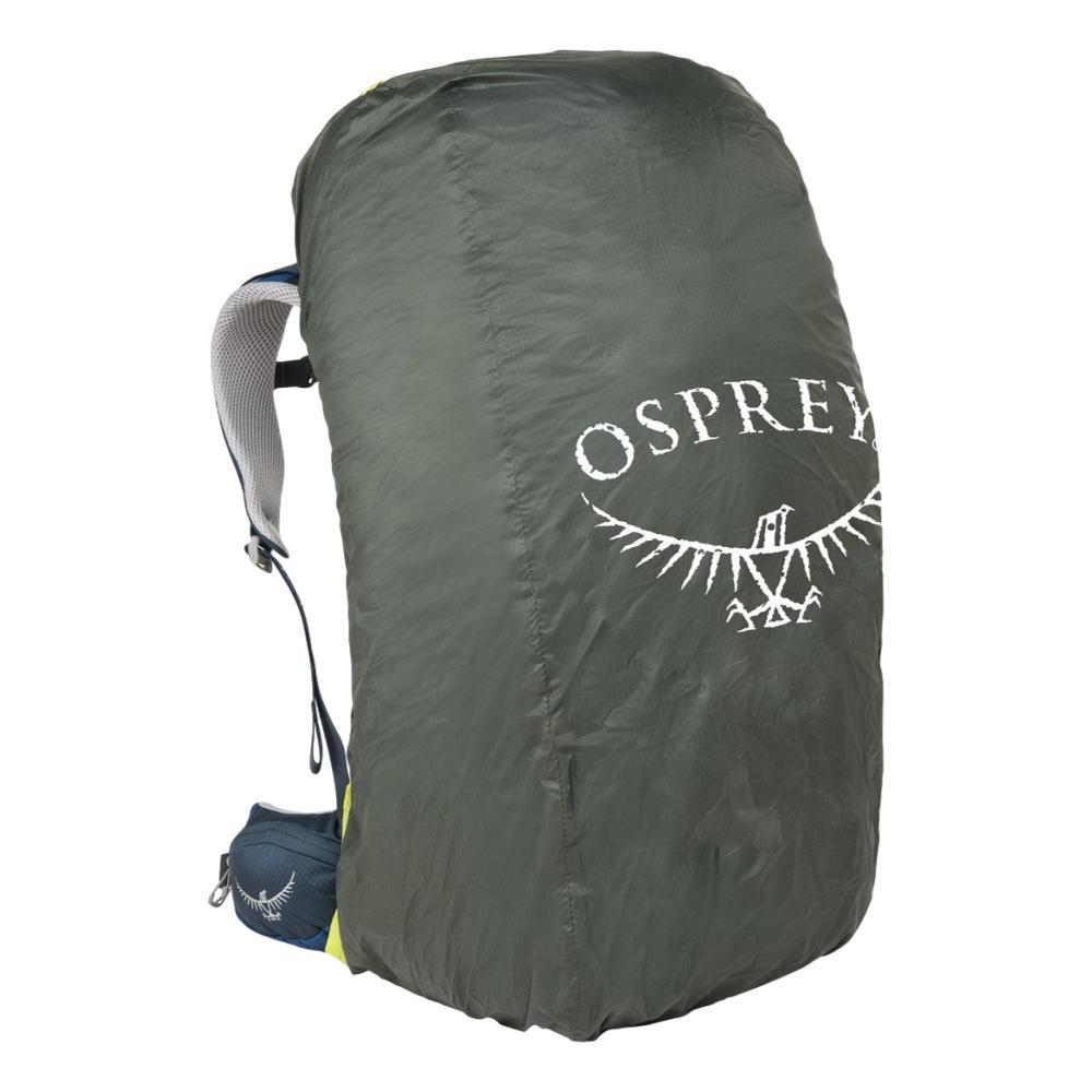 Osprey Ultralight Raincover - Extra Large SHADOWGREY