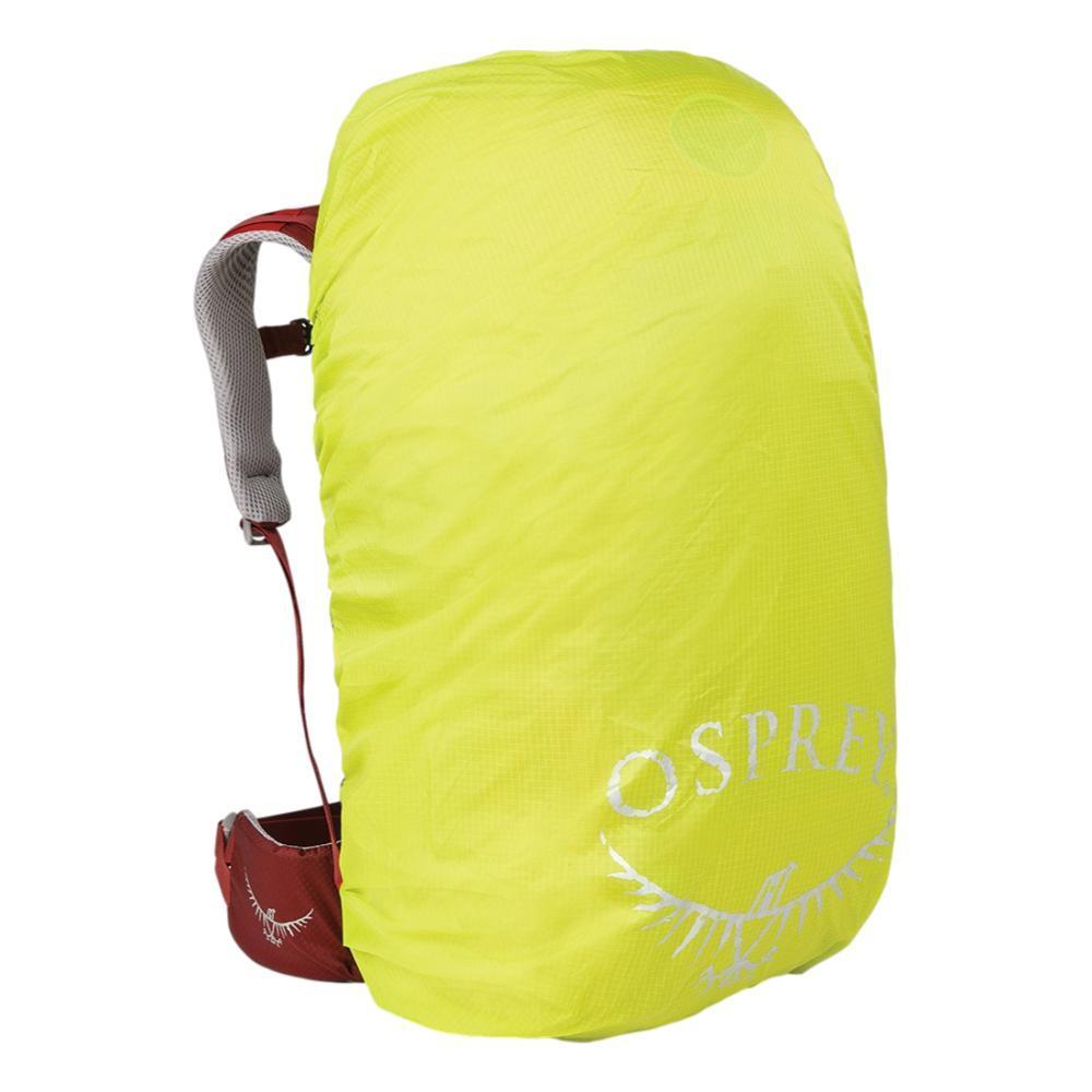 Osprey High Visibility Raincover - Extra Small ELTRC_LIM