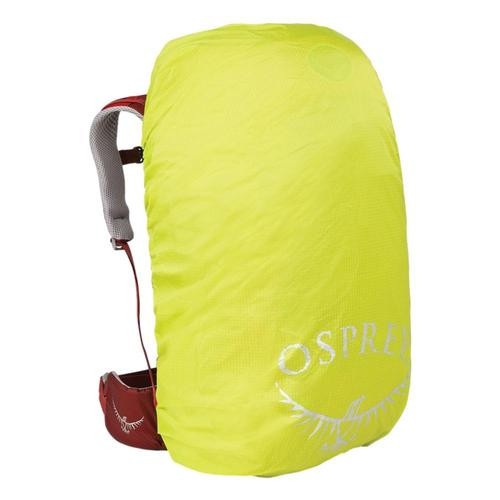 Osprey High Visibility Raincover - Small Eltrc_lim