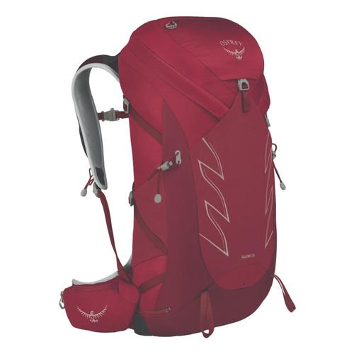 Osprey Talon 36 - L/XL Csmc_red