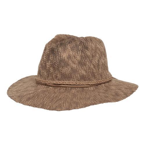 Sunday Afternoons Boho Hat Copper