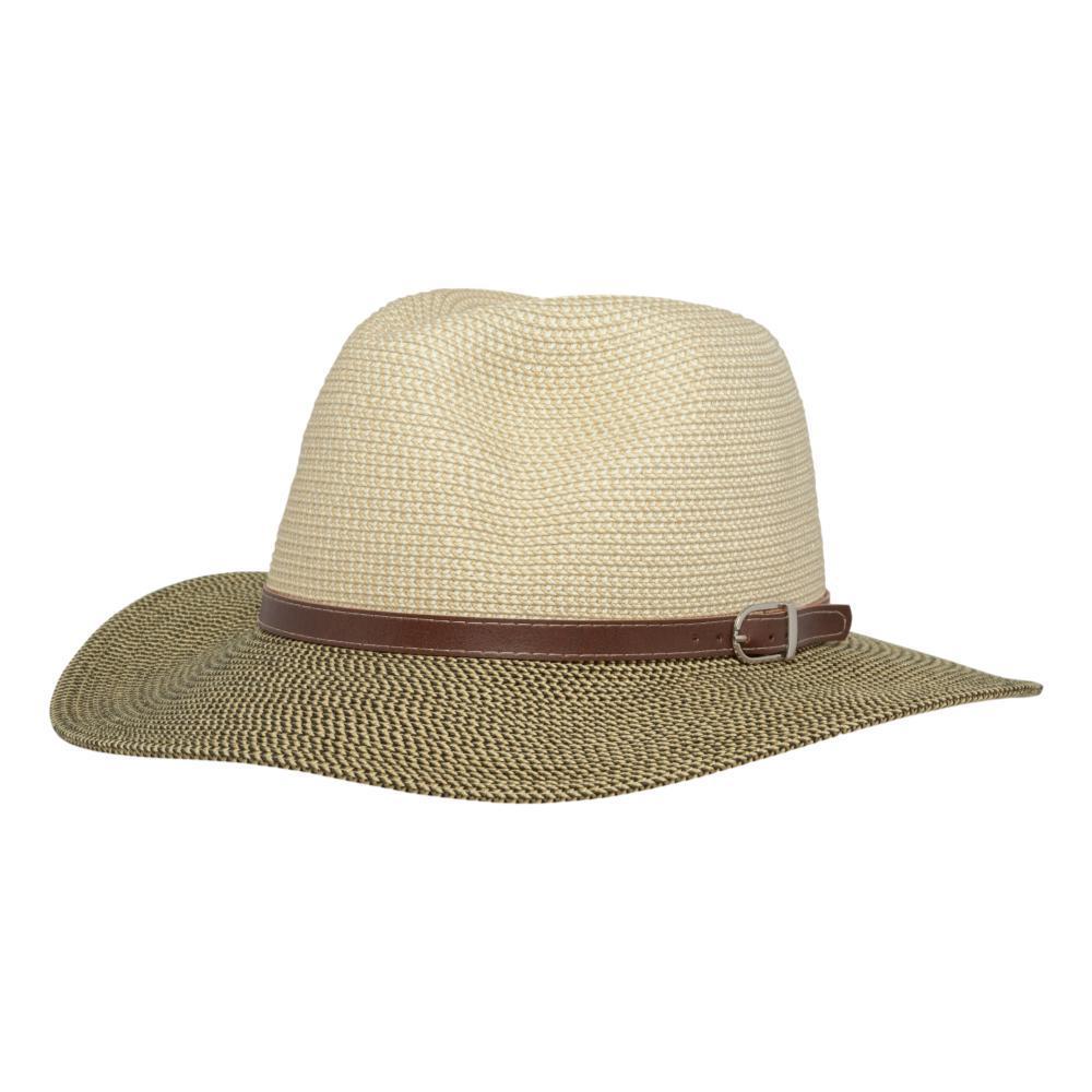 Sunday Afternoons Women's Coronado Hat CREAMTWEED
