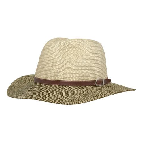 Sunday Afternoons Women's Coronado Hat Creamtweed