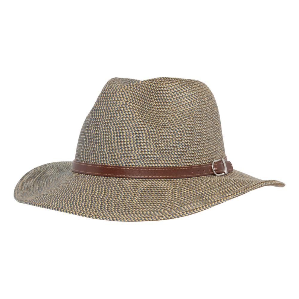 Sunday Afternoons Women's Coronado Hat HTHBLUE