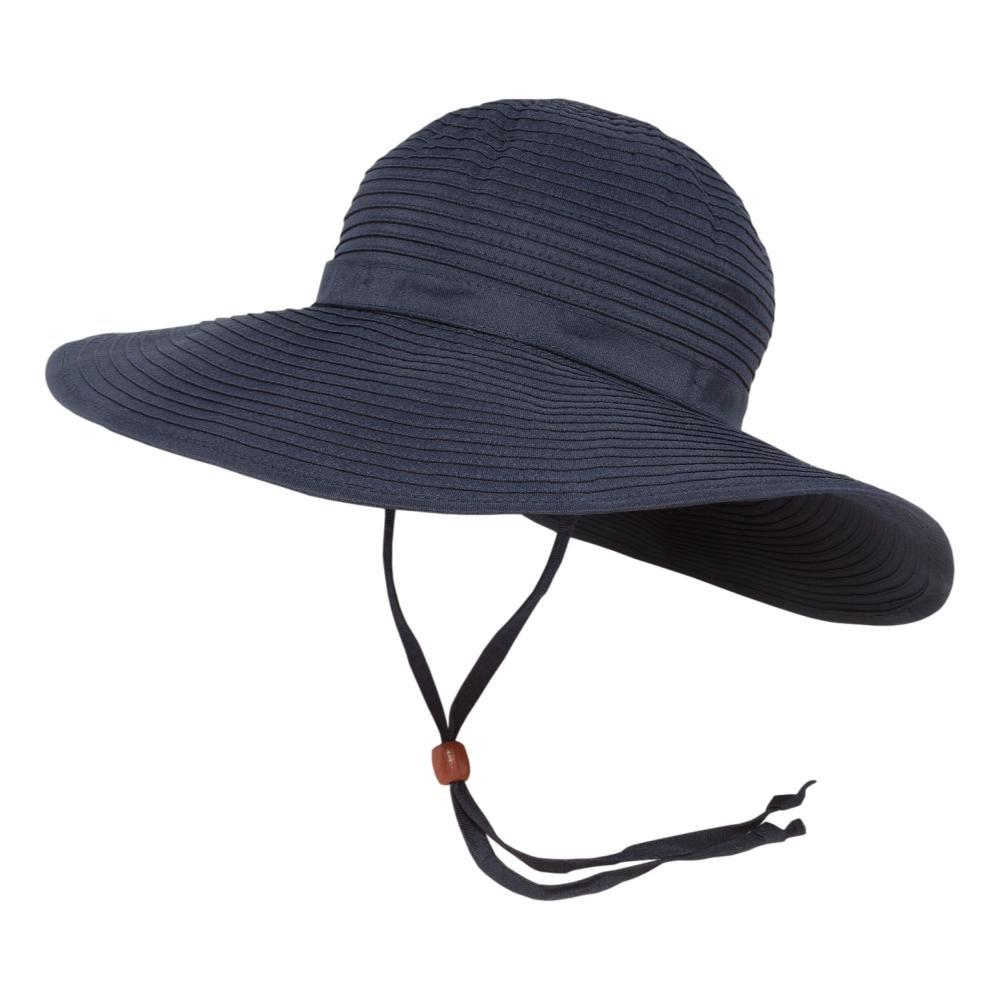 Sunday Afternoons Beach Hat NAVY