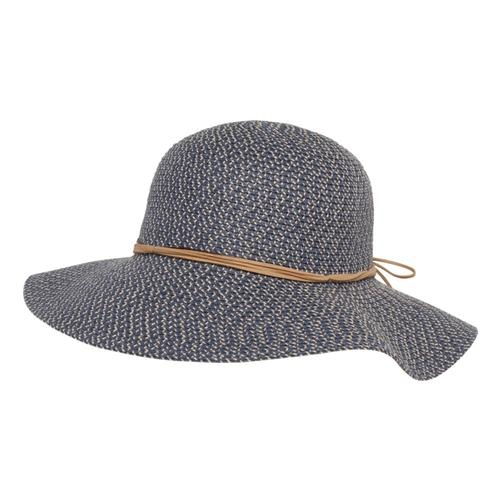Sunday Afternoons Women's Sol Seeker Hat Lagoon