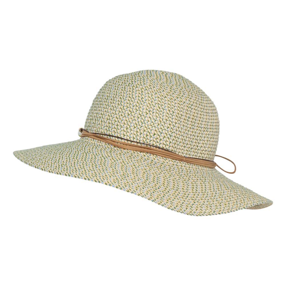 Sunday Afternoons Women's Sol Seeker Hat SEAGLASS