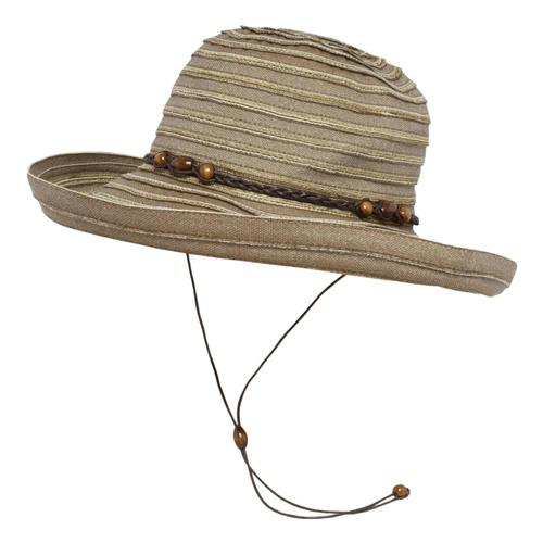 Sunday Afternoons Vineyard Hat Bark