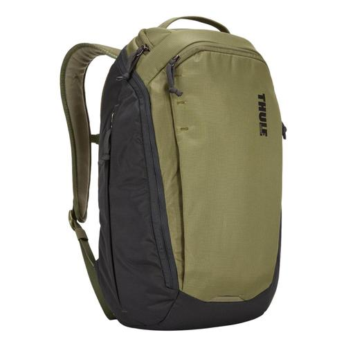 Thule EnRoute Backpack 23L Olivine