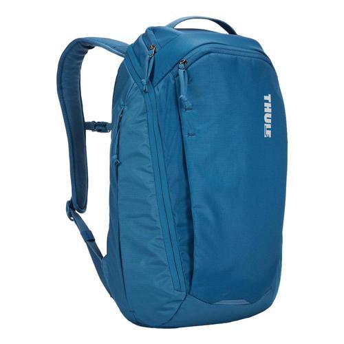 Thule EnRoute Backpack 14L Rapids