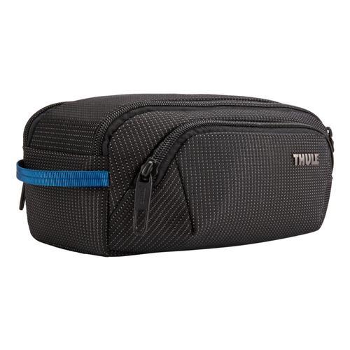 Thule Crossover 2 Toiletry Bag Black