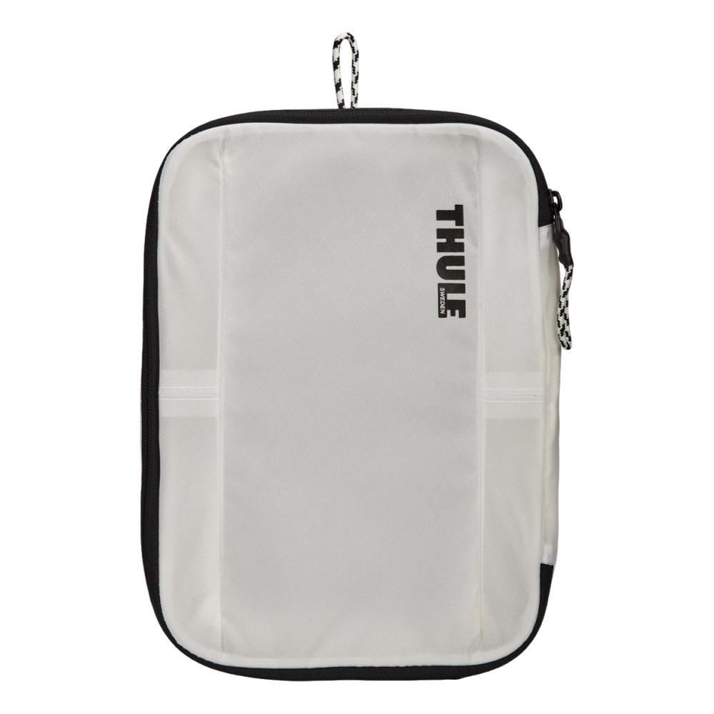 Thule Compression Packing Cube - Small WHITE