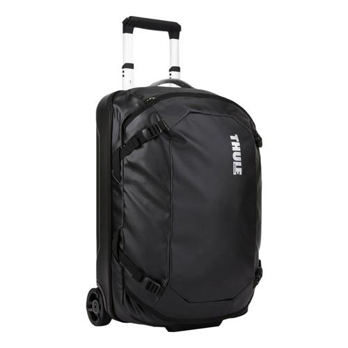 Thule Chasm Carry On Black
