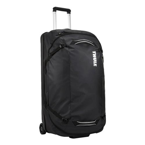 Thule Chasm Wheeled Duffel - 32in Black