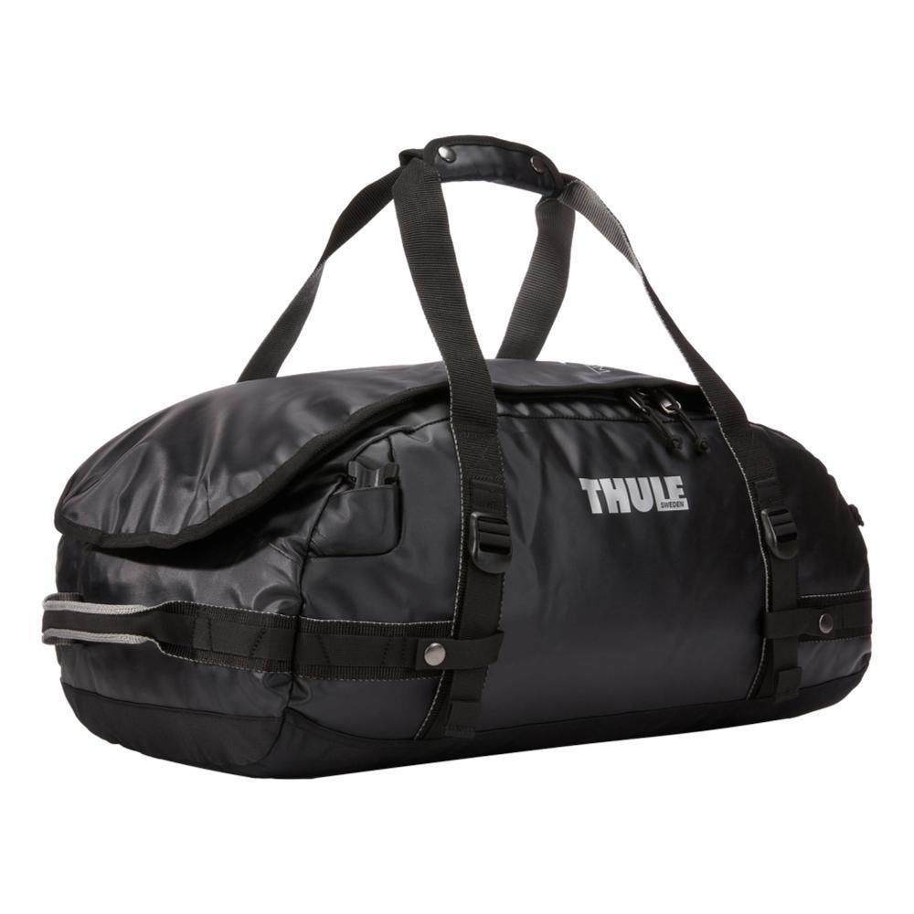 Thule Chasm Duffel - 40L BLACK