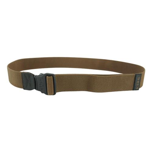 KUHL Men's Resistor Belt Darkkhaki