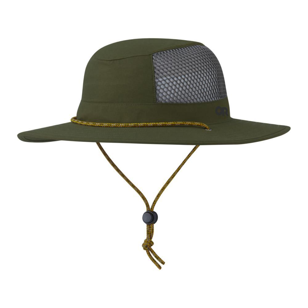 Outdoor Research Nomad Sun Hat LODEN_1943