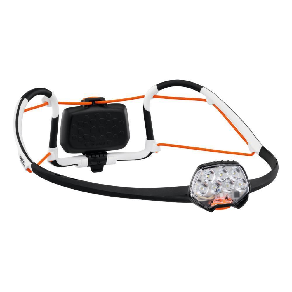 Petl IKO CORE Headlamp BLACK