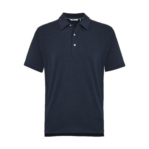 tasc Men's Everywear Polo Clnavy_416