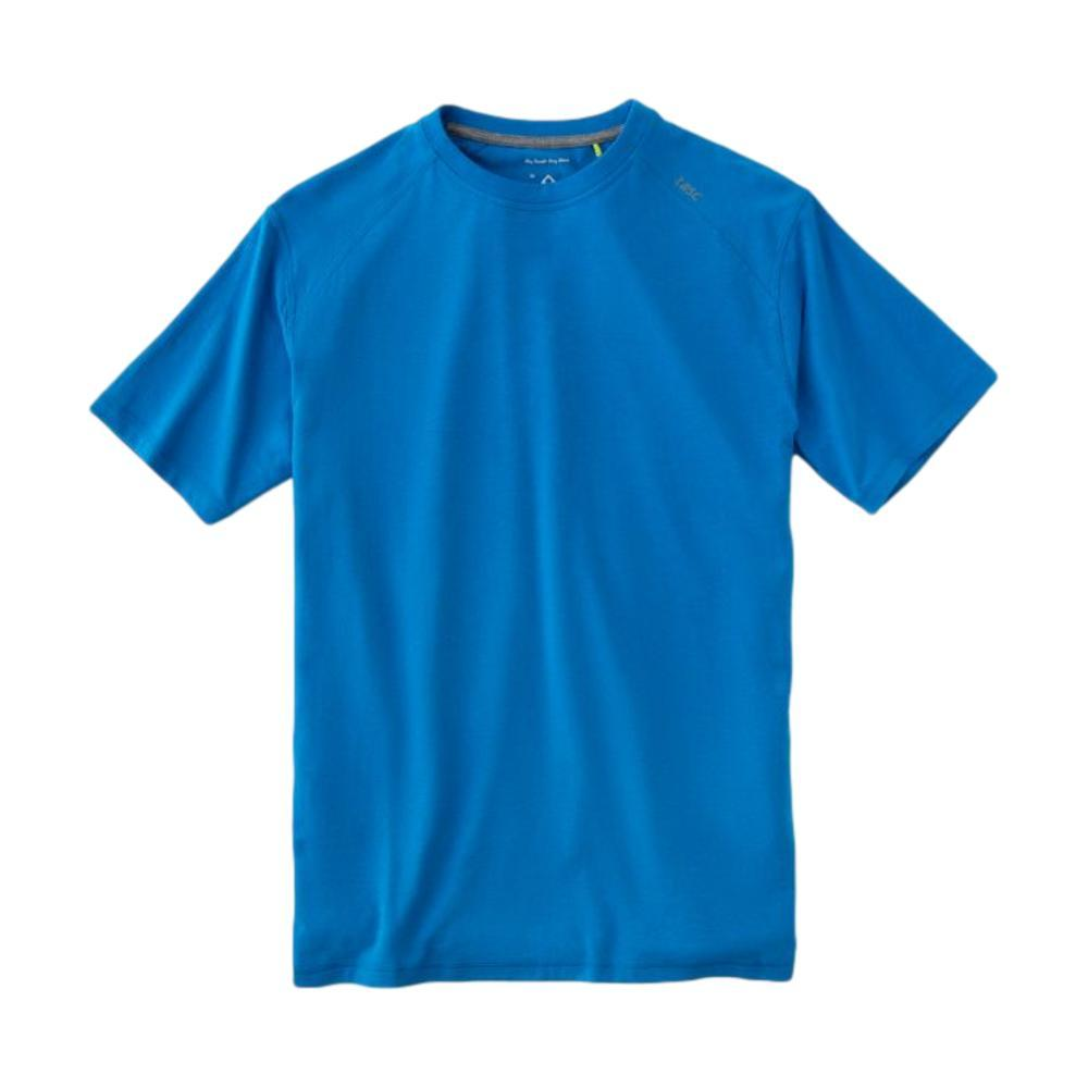 tasc Men's Carrollton Fitness T-Shirt OLYMBLUE_472
