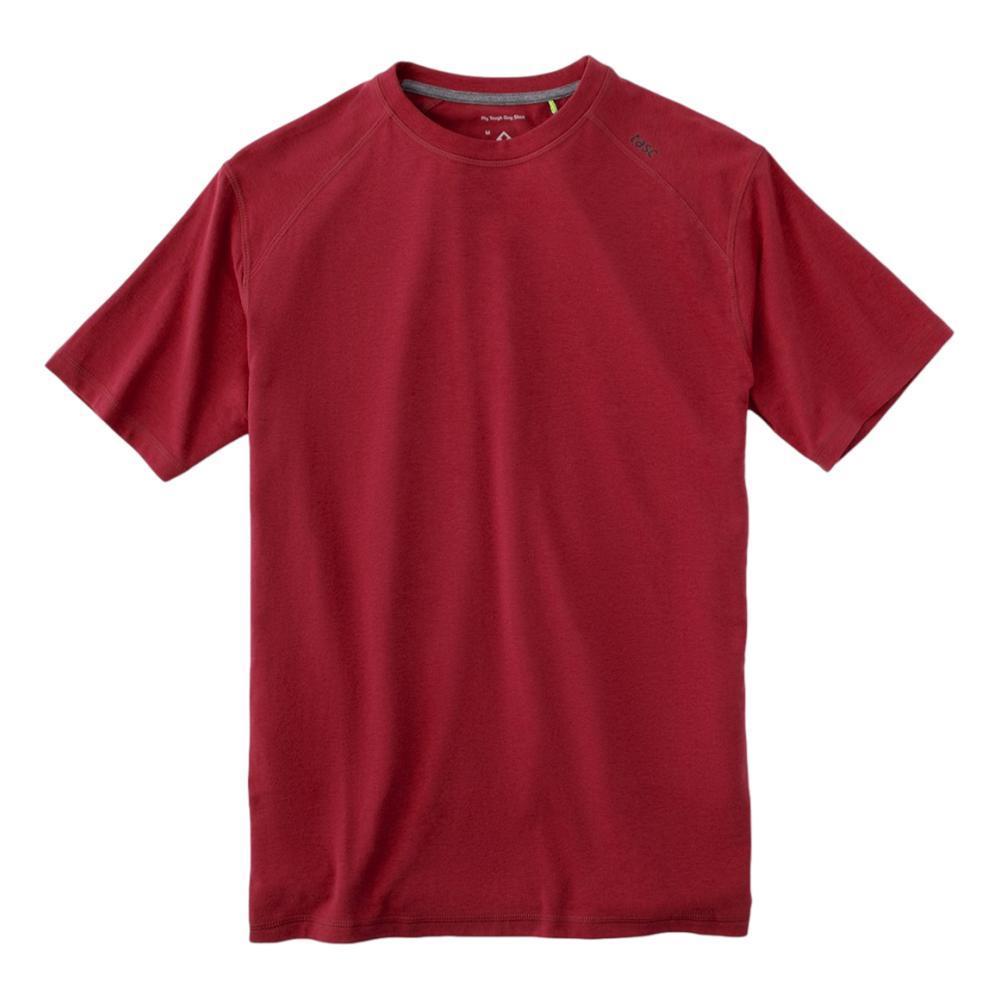 tasc Men's Carrollton Fitness T-Shirt PATRED_611