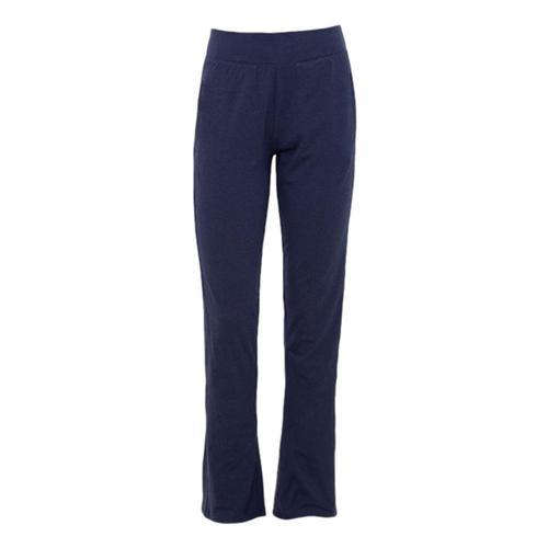 tasc Women's NOLA Essential Pants Classicnavy_416