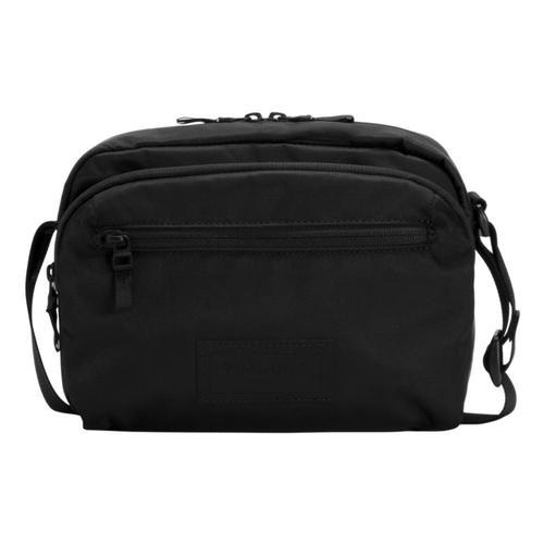 Timbuk2 Vapor Crossbody Bag Jetblack