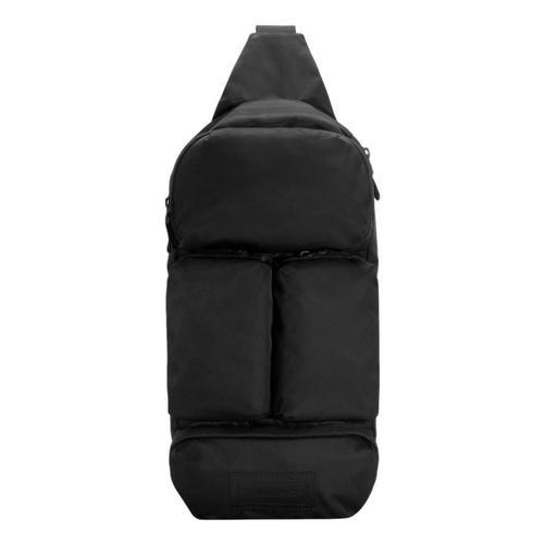 Timbuk2 Vapor Sling Crossbody Bag Jetblack