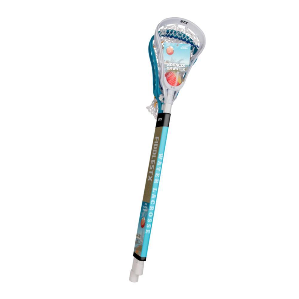 Waboba X Stx Lacrosse Set