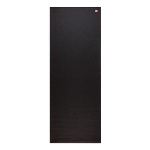 Manduka PRO Travel Yoga Mat 2.5mm - 71in Black