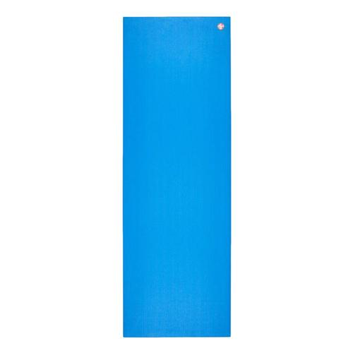 Manduka PRO Travel Yoga Mat 2.5mm - 71in Be_bold_blue