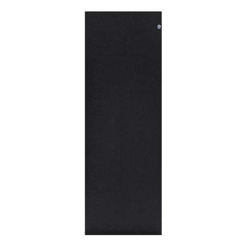 Manduka X Yoga Mat 5mm - 71in Black