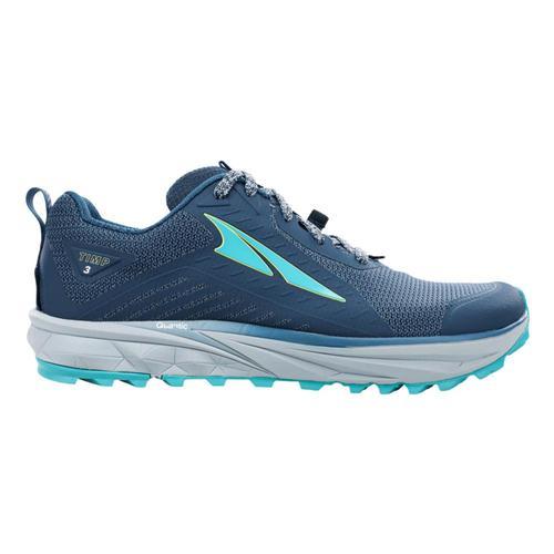 Altra Women's Timp 3 Trail Running Shoes Dkblu_442