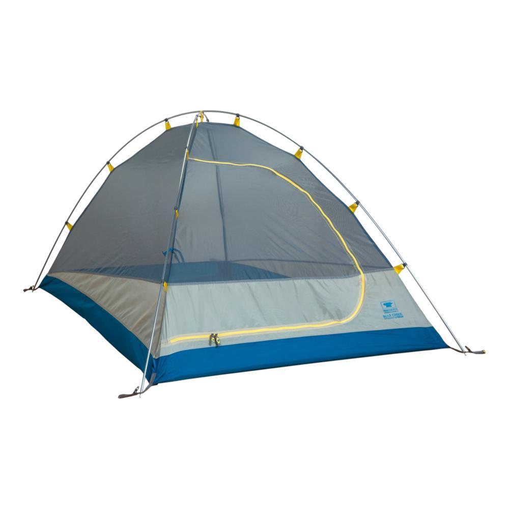 Mountainsmith Bear Creek 2 Tent OLYMPIC_BLUE