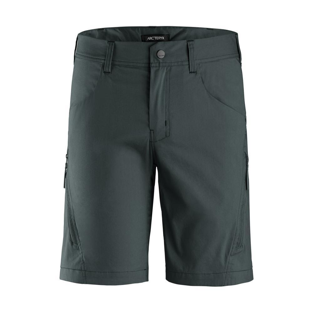 Arc'Teryx Men's Stowe Shorts 9.5in CINDER