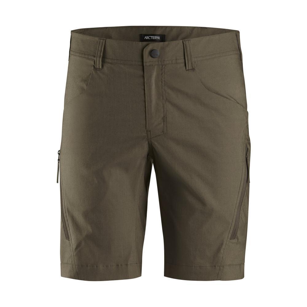 Arc'Teryx Men's Stowe Shorts 9.5in GNOSIS