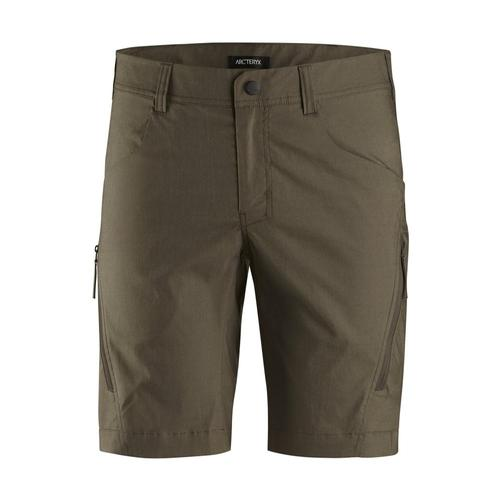 Arc'Teryx Men's Stowe Shorts 9.5in Gnosis