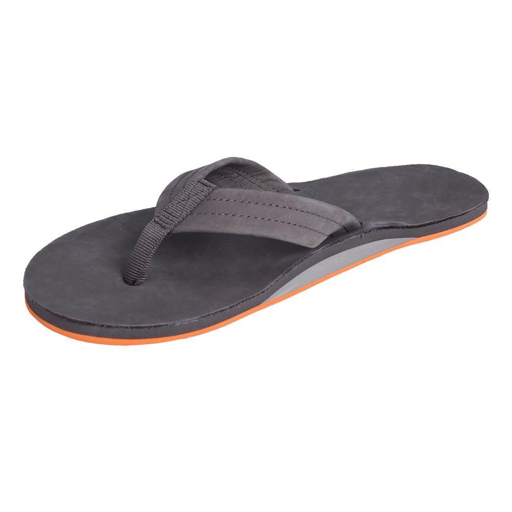 Hari Mari Men's Fields Flip Flop Sandals CHARC_202