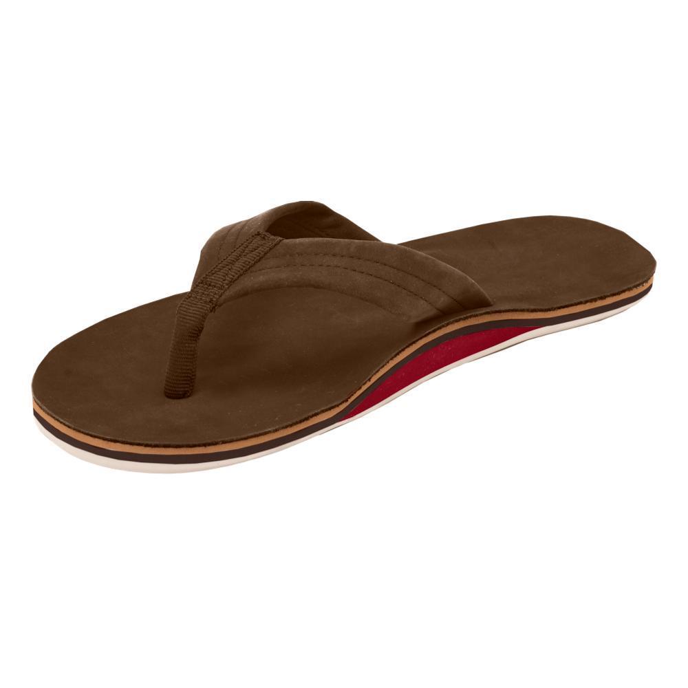 Hari Mari Men's Fields Flip Flop Sandals CHOCL_120