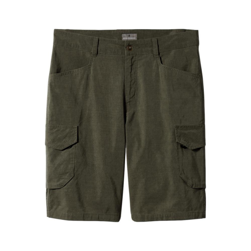 Royal Robbins Men's Springdale Shorts LODEN_186