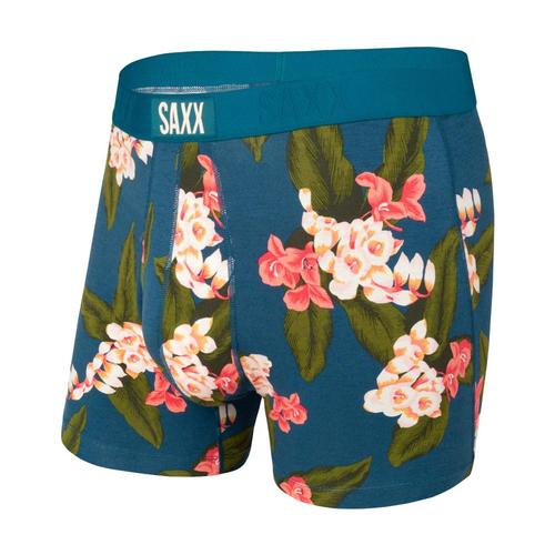 Saxx Men's Ultra Boxer Briefs Tealor_oet