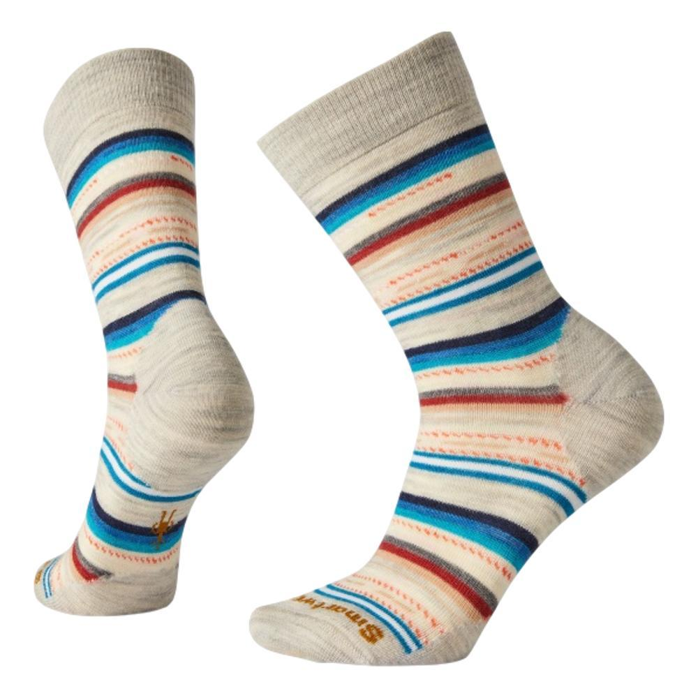 Smartwool Women's Margarita Socks ASHNVY_G35