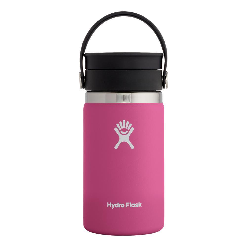 Hydro Flask 12oz Coffee with Flex Sip Lid CARNATION
