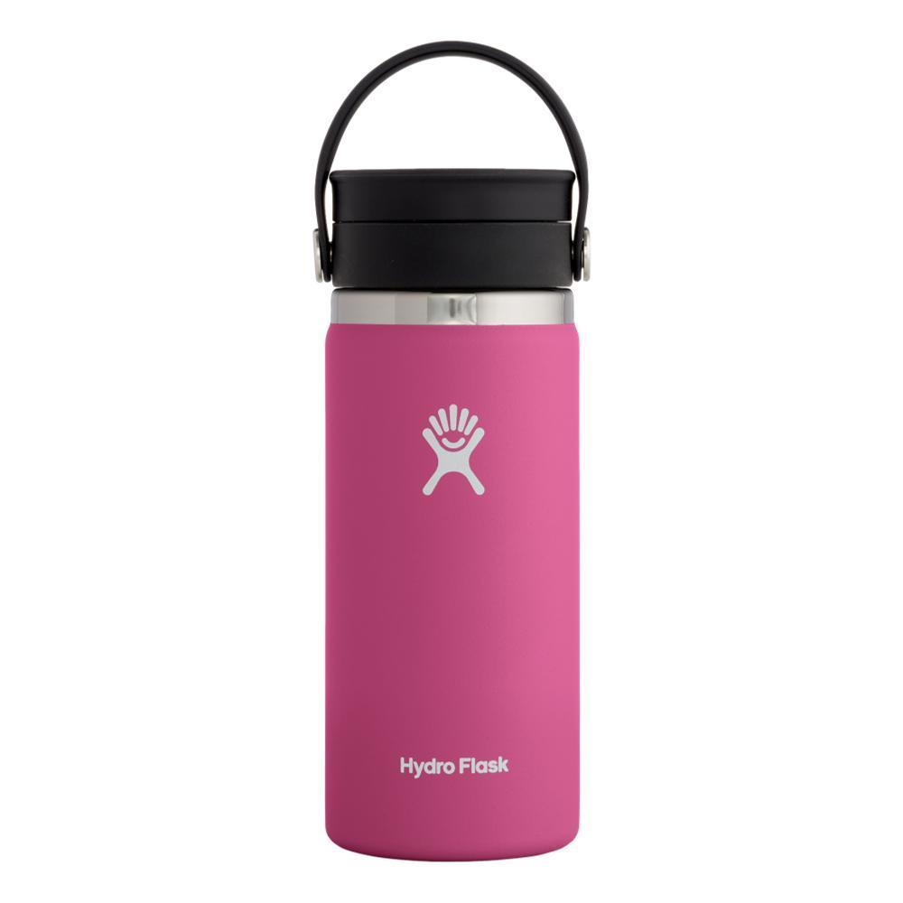 Hydro Flask 16oz Coffee with Flex Sip Lid CARNATION