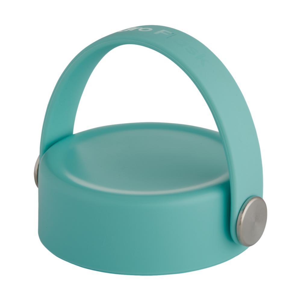 Hydro Flask Wide Mouth Flex Cap ALPINE
