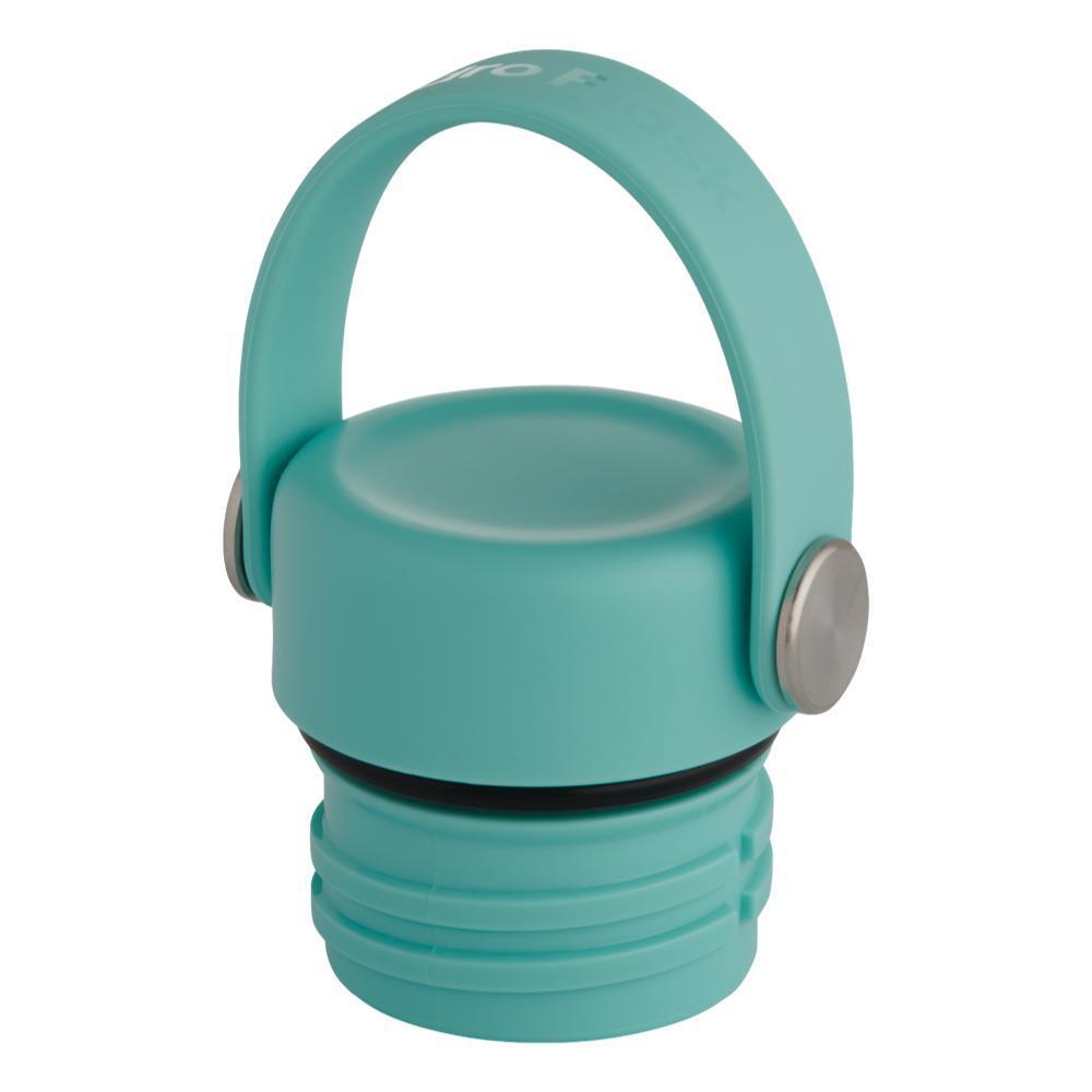 Hydro Flask Standard Mouth Flex Cap ALPINE